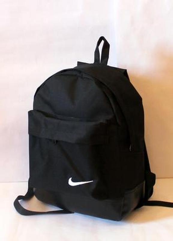 Рюкзак городской,прогулочный рюкщак,ранец,средний рюкзачок