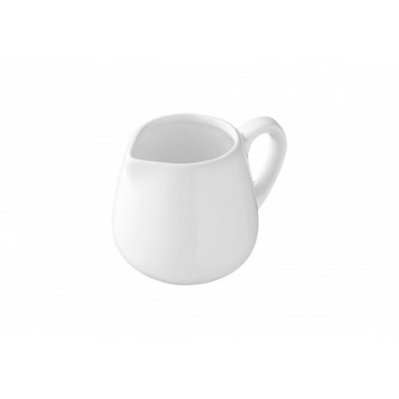 Молочник 40 Alt Porcelain