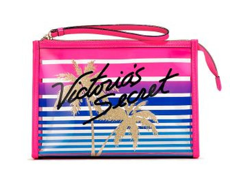 Косметичка, сумка-бикини. Tease Dreamer Bikini Bag