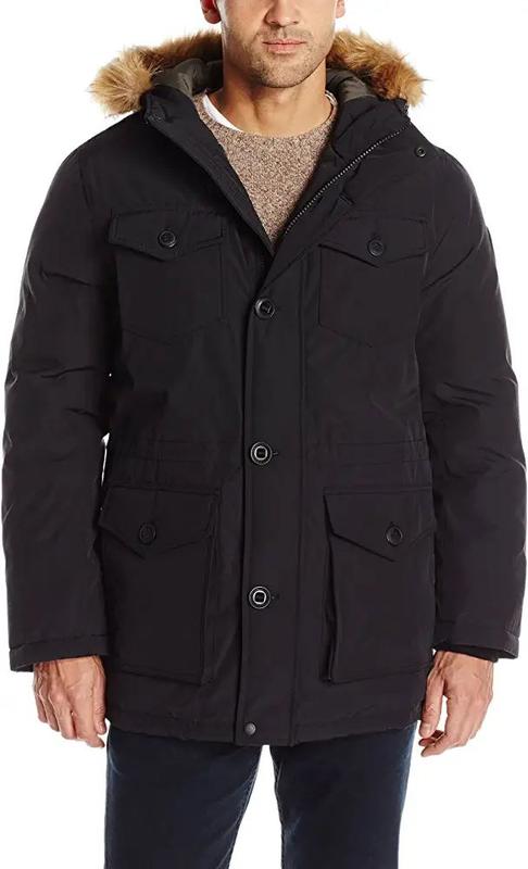 Куртка-Пуховик Levi's Arctic