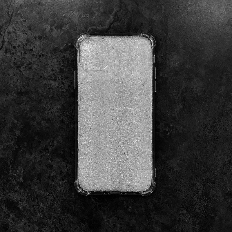 Противоударный бетон йошкар ола заказать бетон