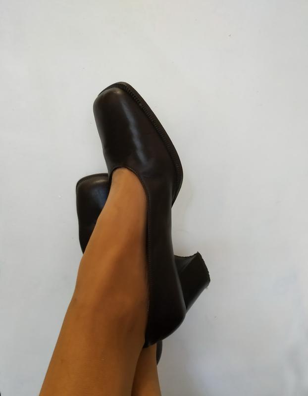 Туфли лодочки barisal,бренды по лояльным ценам, распродажа!