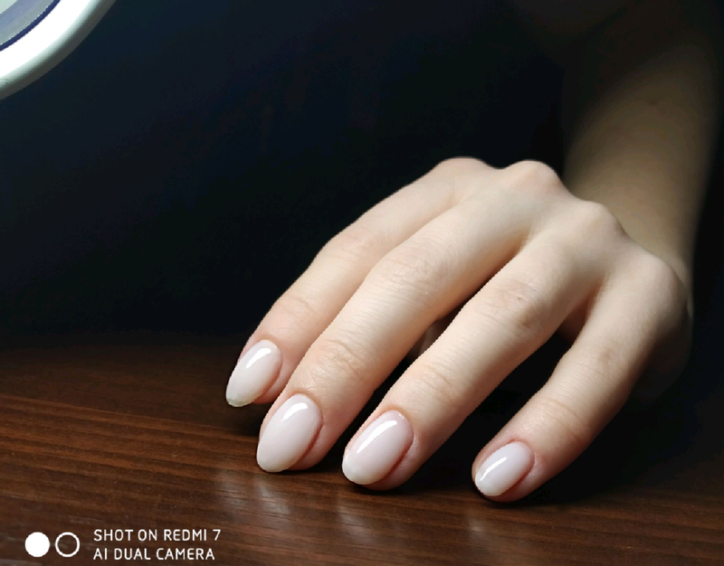 Ногти Харьков - Фото 5