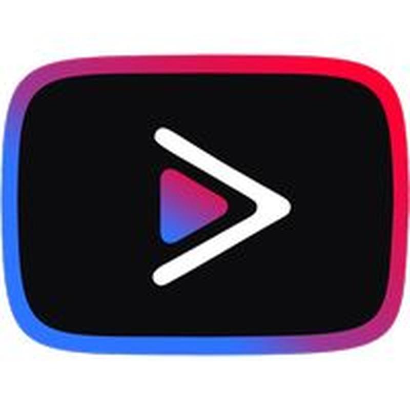 You Tube без рекламы!