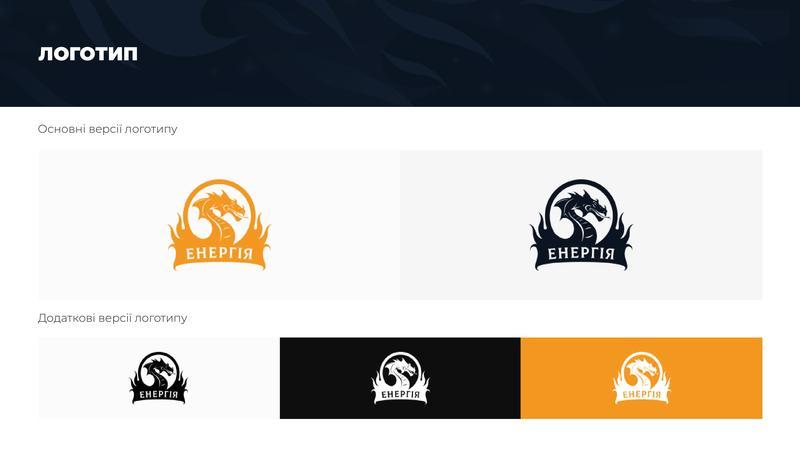 Делаем логотипы которые Вы ищете🔎!