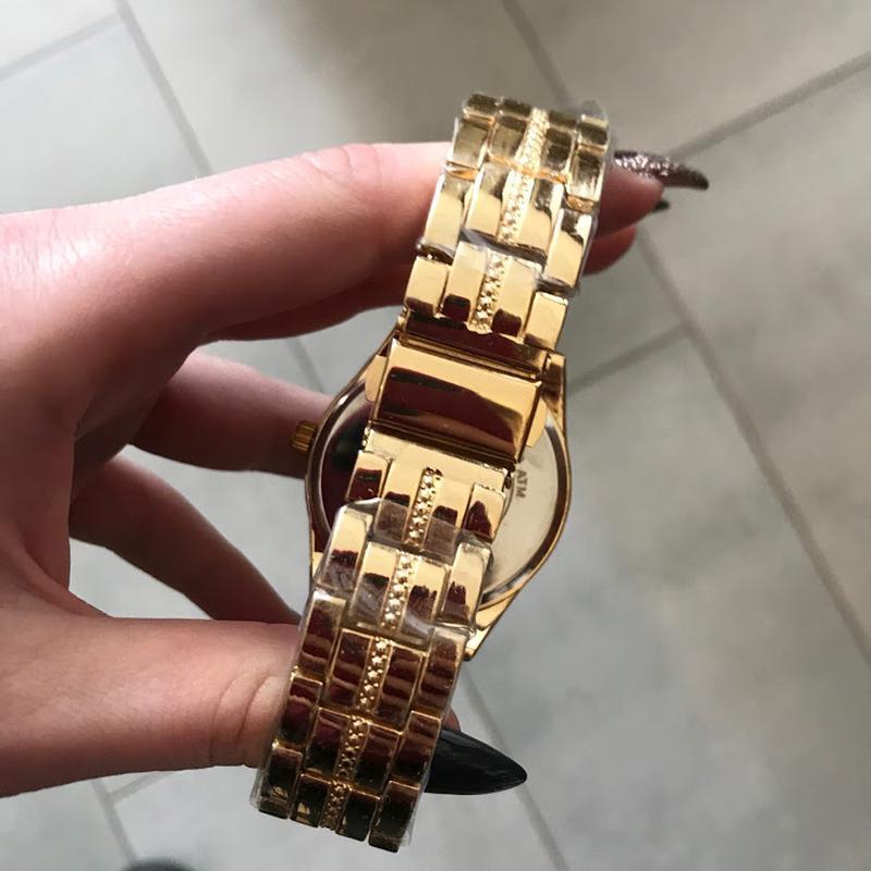 Наручные часы MICHAEL KORS Наручний годинник часи - Фото 2