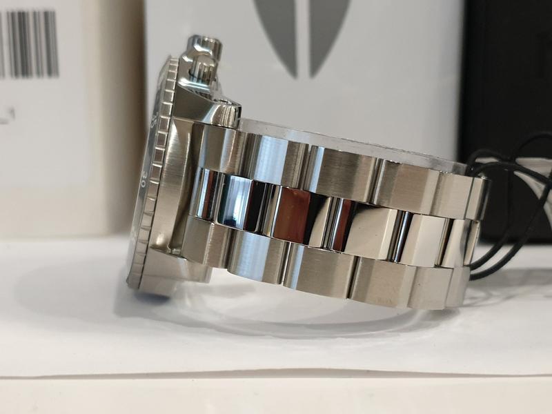 Мужские наручные часы nixon - Фото 5