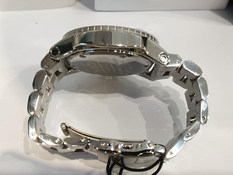 Мужские наручные часы nixon - Фото 8