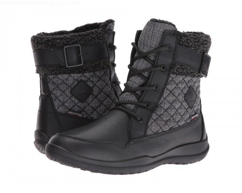 Ботинки kamik barton зимові оригінал мембрана, натуральна кожа