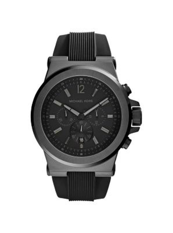 Мужские часы michael kors mk8152 - Фото 6