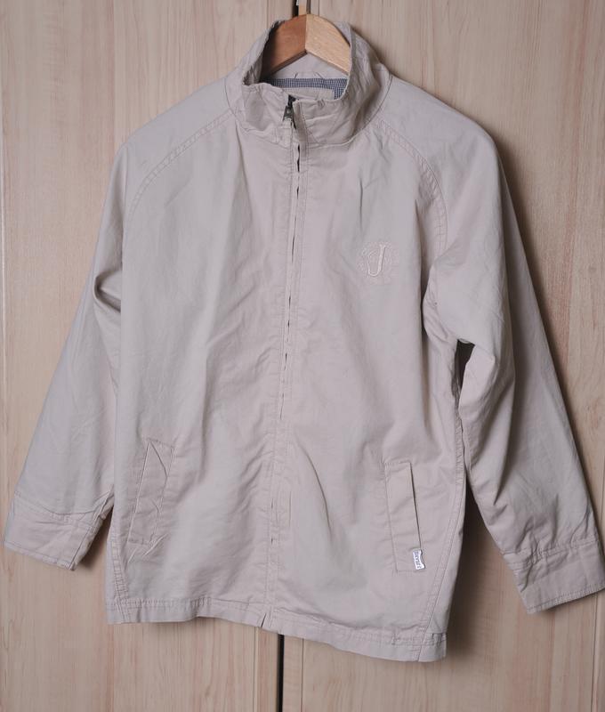 Легкая курточка от debenhams