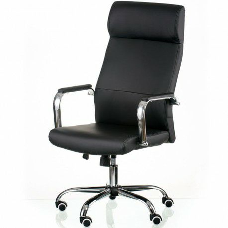 Кресло в наличии Maun