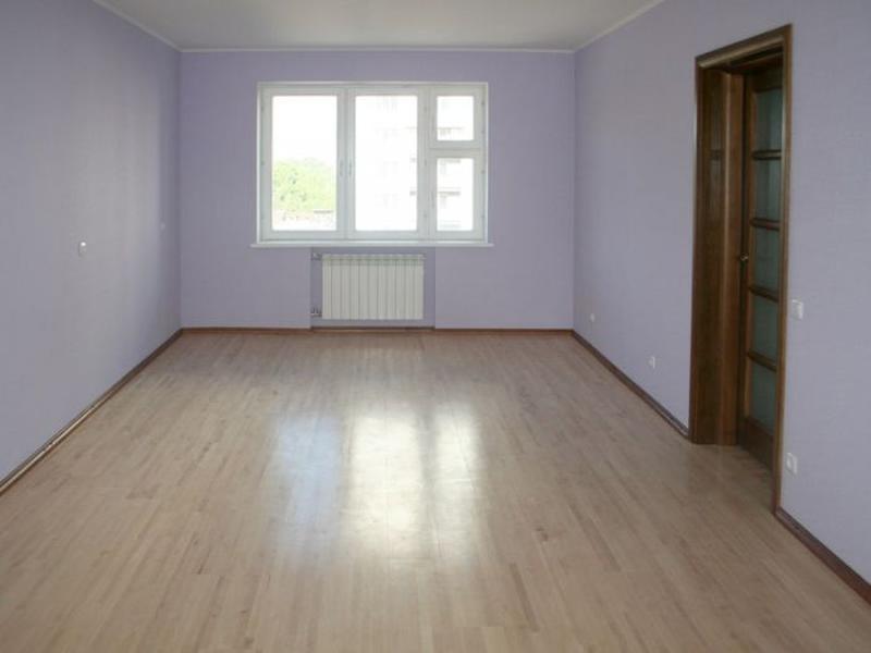 Ремонт квартир,плитка,напольные работы, ламинат, демонтаж, штукат