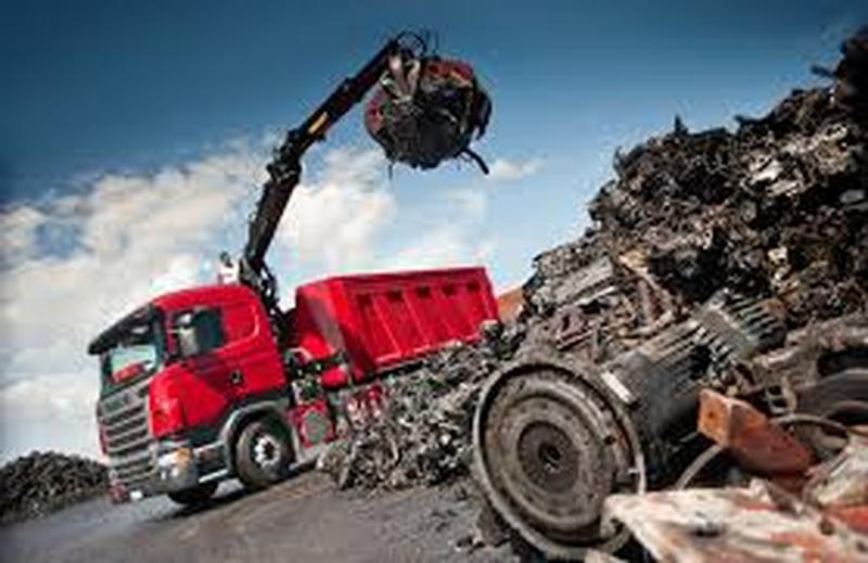 Принемаем по самой высокой цене лом цветных и чёрных металлов