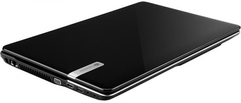 Ноутбук Acer Gateway