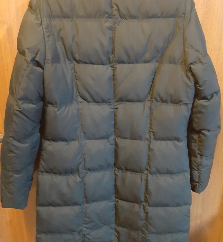 Отличное пальто per una, s - Фото 3