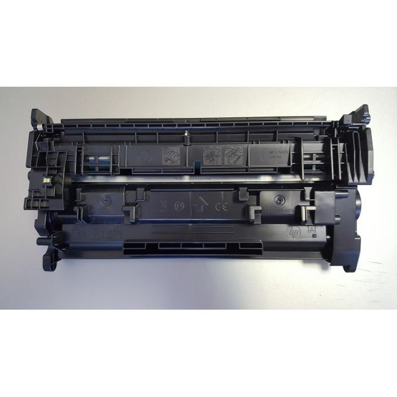 Картридж HP CF226A/CF226X