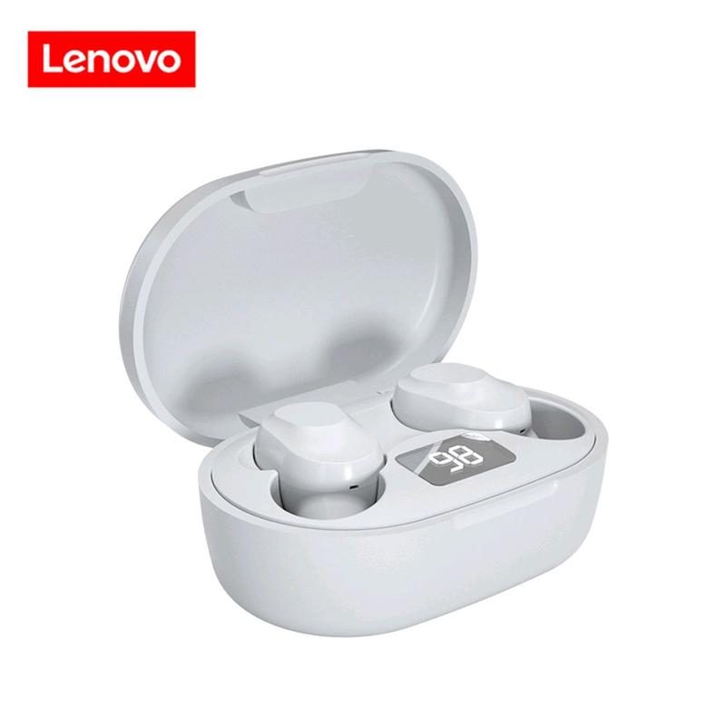 Оригинальные беспроводные TWS наушники Lenovo XT91