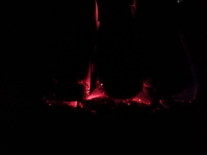 Угольный древесный брикет Pini Kay - Фото 2