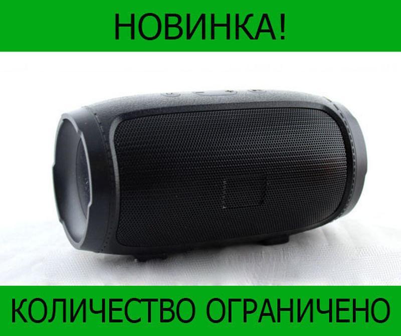 Мобильная Колонка SPS JBL FD 2