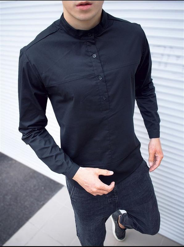 ???? топовые мужские рубашки ???? (мужская рубашка)????