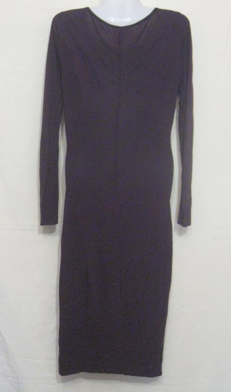 Платье женское длинное макси,38р, Дешево ПОГ – 38 см ПОТ – 36 см