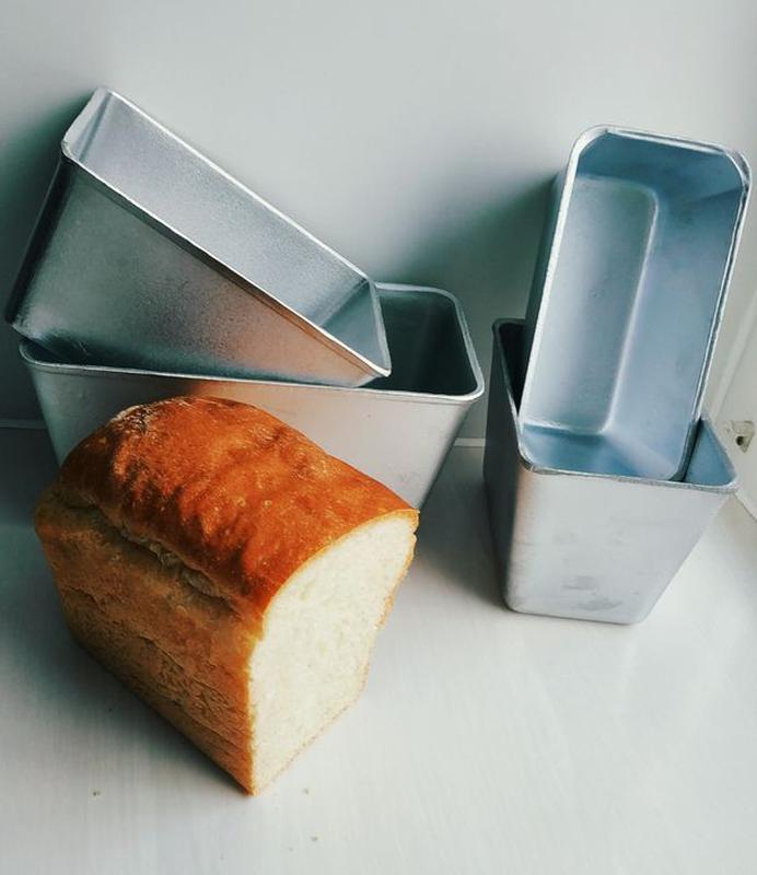 Форми для випічки хліба. Формы для выпечки, хлебные формы.