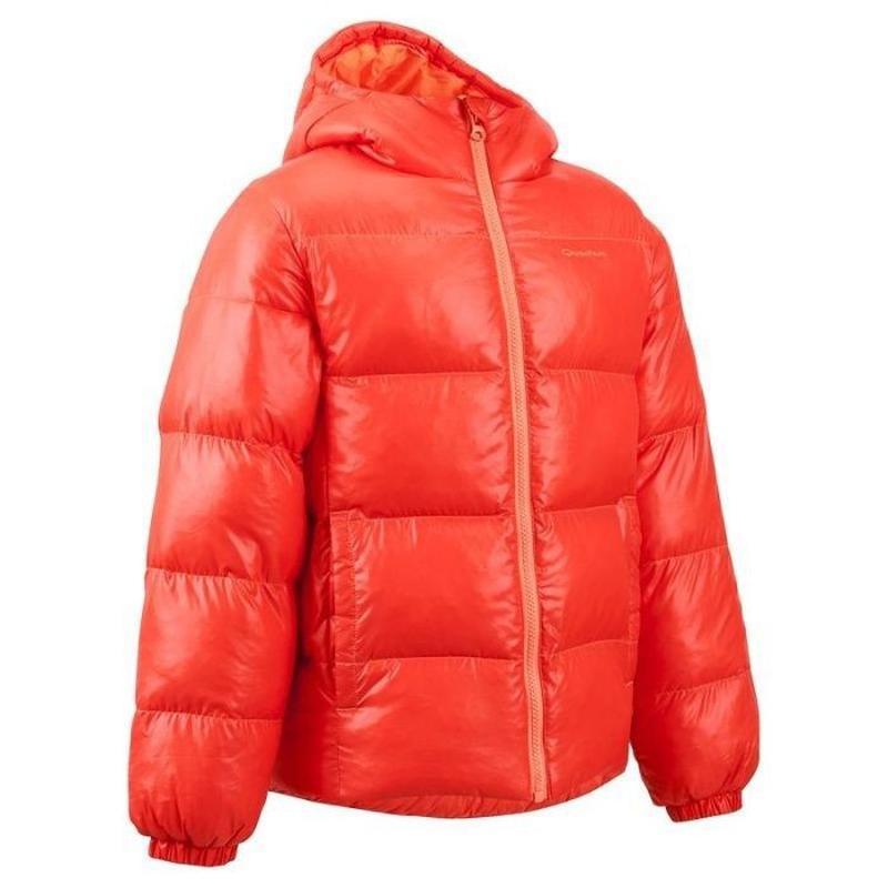 Новая куртка quechua на 5-6 лет, до 8 Марта 399грн!
