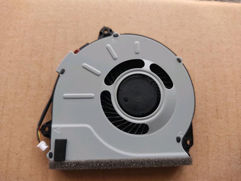 Кулер Вентилятор Lenovo IdeaPad Z40-70 новый качество оригинал