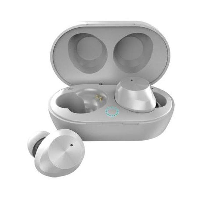 Беспроводные Bluetooth Наушники Intelligent Headset TWS 9 Supe... - Фото 6