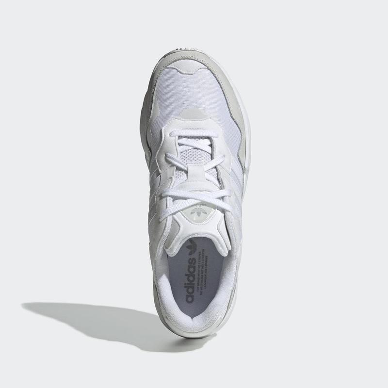 Мужские кроссовки adidas yung-96(артикул:ee3682) - Фото 2