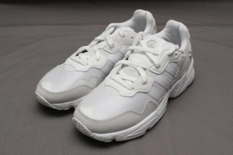 Мужские кроссовки adidas yung-96(артикул:ee3682) - Фото 6