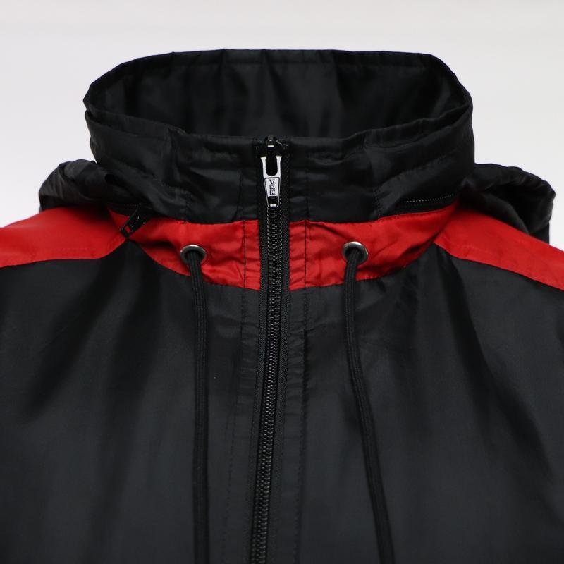 Мужская весенняя ветровка куртка  nike оригинал - Фото 3