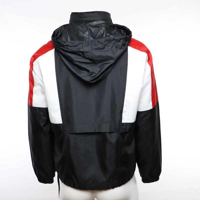 Мужская весенняя ветровка куртка  nike оригинал - Фото 5