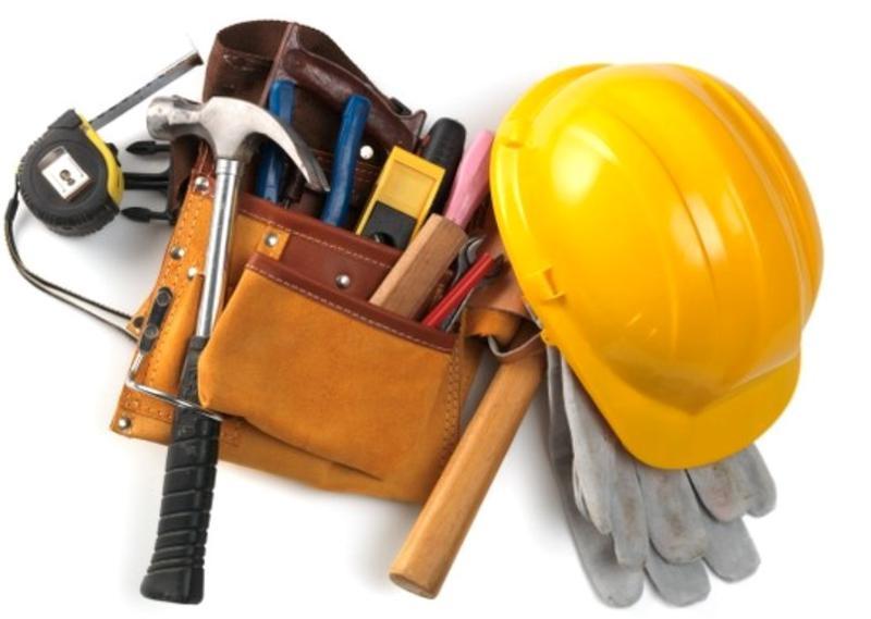 Недорогой ремонт квартиры или комнаты