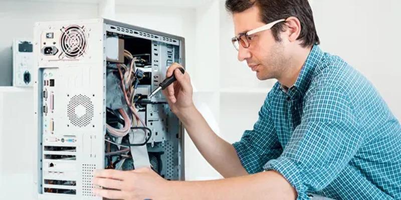 Срочная компьютерная помощь Мастер по Компьютерам Ноутбукам