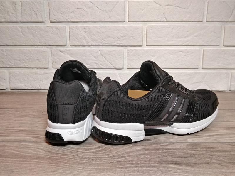 Кроссовки Adidas Climacool 1 размер 41-46 - Фото 5