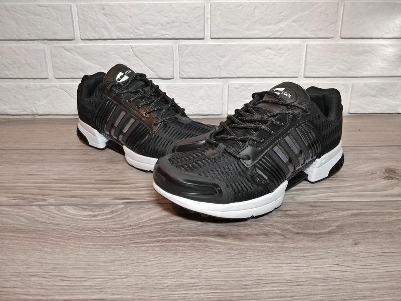 Кроссовки Adidas Climacool 1 размер 41-46 - Фото 3