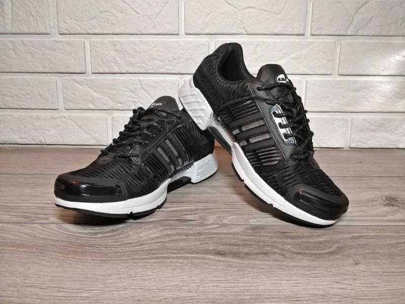 Кроссовки Adidas Climacool 1 размер 41-46 - Фото 2