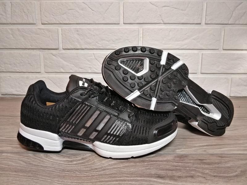 Кроссовки Adidas Climacool 1 размер 41-46 - Фото 4