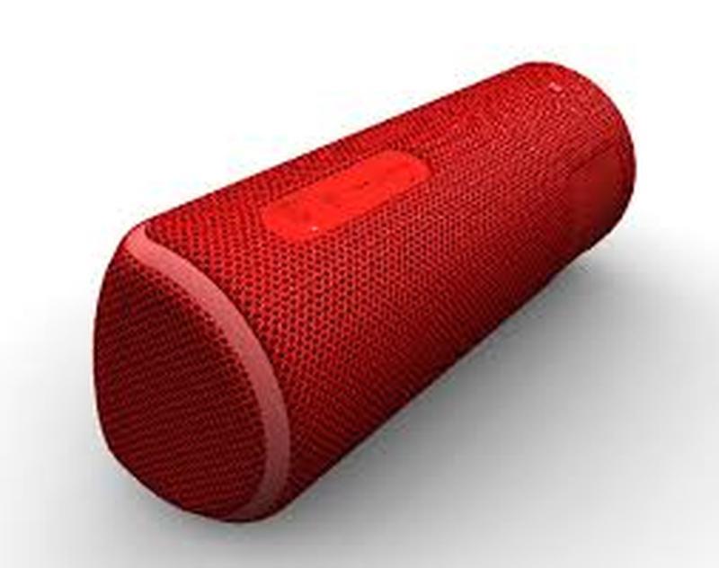 Колонка акустическая Sony Srs-xb21 Red - Фото 5
