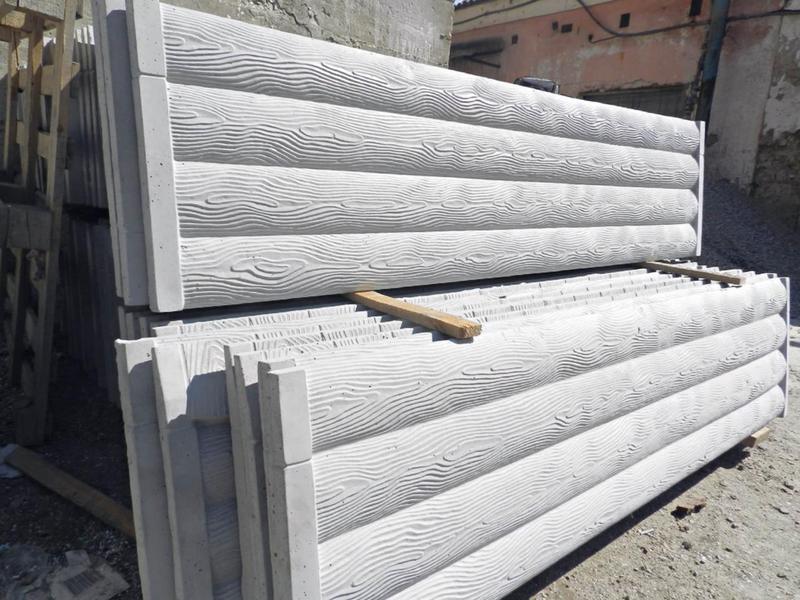 Бревно из бетона коронка по бетону 110мм купить