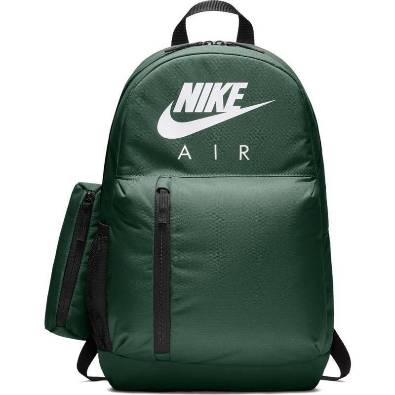 Рюкзак сумка nike elemental graphic backpack оригинал!! -15%