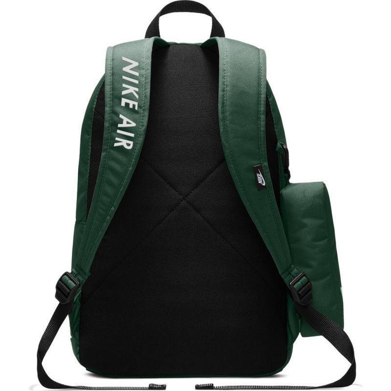 Рюкзак сумка nike elemental graphic backpack оригинал!! -15% - Фото 2