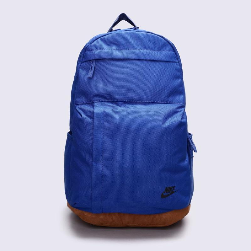 Рюкзак сумка nike sportswear elemental backpack оригинал!! -17%