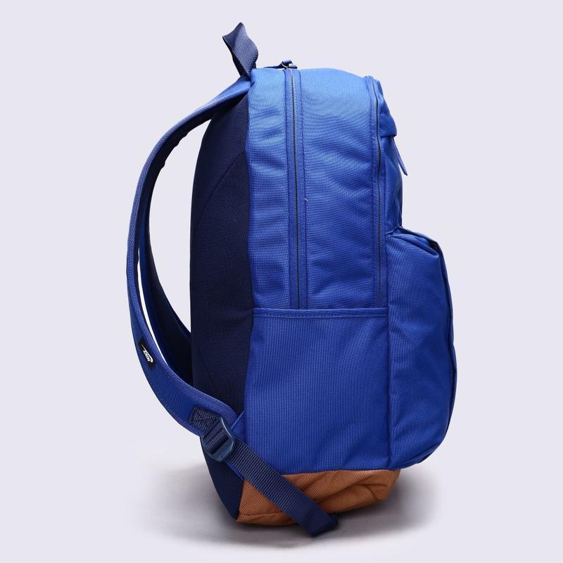 Рюкзак сумка nike sportswear elemental backpack оригинал!! -17% - Фото 2