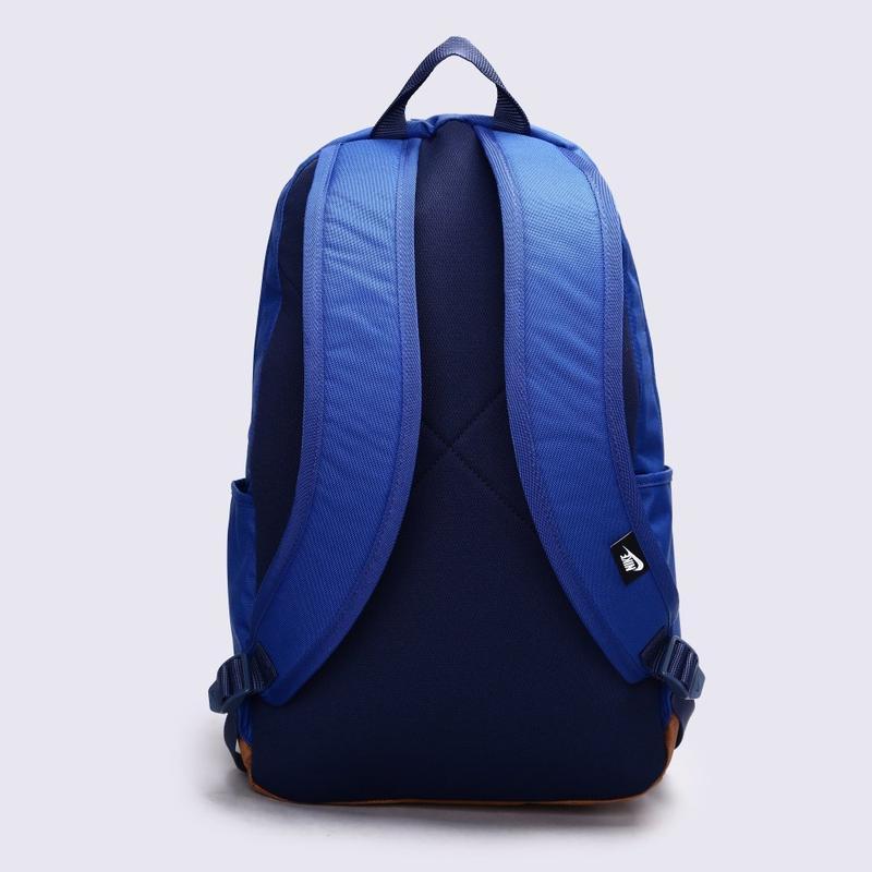 Рюкзак сумка nike sportswear elemental backpack оригинал!! -17% - Фото 3