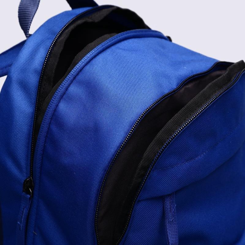 Рюкзак сумка nike sportswear elemental backpack оригинал!! -17% - Фото 4