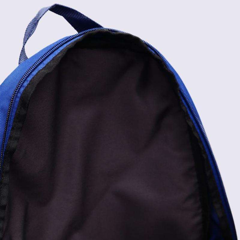 Рюкзак сумка nike sportswear elemental backpack оригинал!! -17% - Фото 5