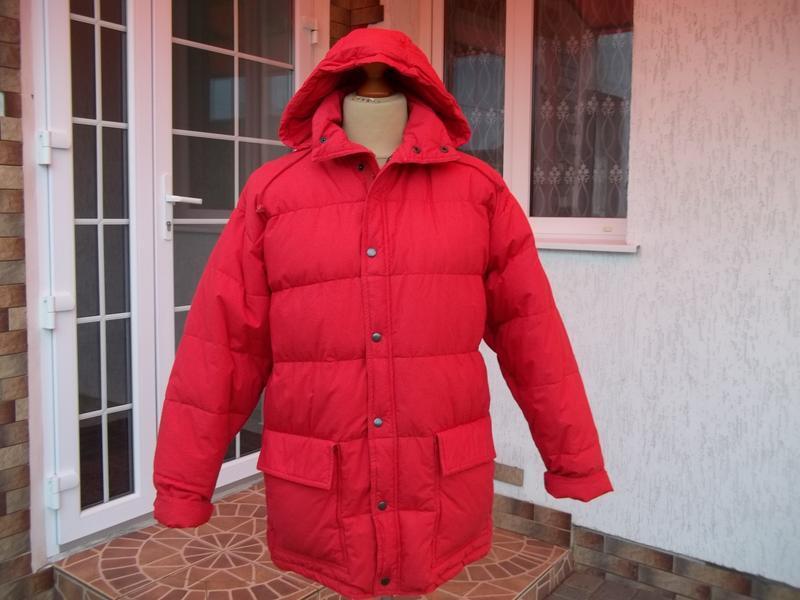 ( 50 /52  р ) creation куртка пуховик женская оригинал